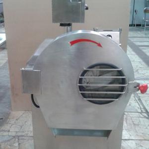 Машины для мытья овощей курсовая найден emtoli Описание машины для мытья овощей курсовая